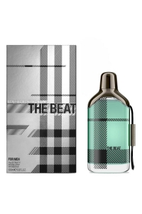 Zdjęcie dla Burberry The Beat for Men