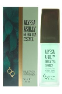 Zdjęcie dla Alyssa Ashley Green Tea Essence