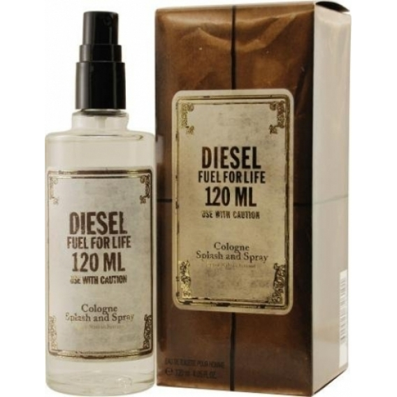 diesel fuel for life homme cologne online perfumy. Black Bedroom Furniture Sets. Home Design Ideas